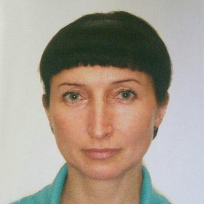 Гастроэнтеролог на дом москва