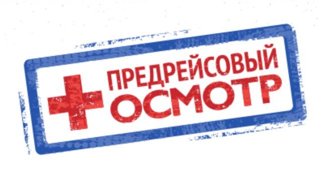 seksualnie-devushki-konchayut-porno-russkoe